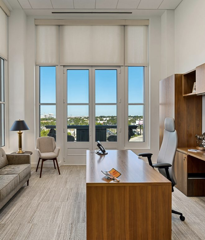 Office Photography for Dallas Fort Worth